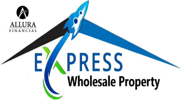 Express Wholesale Property - Qualified Wholesale Property Listings